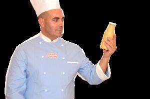 Xivi-Cocinero_nofondo_girada