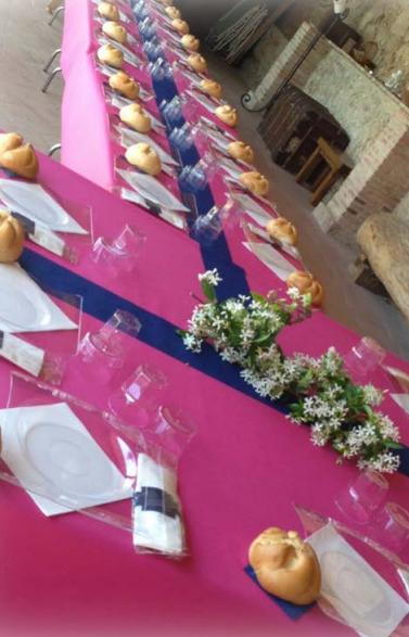 banquetes_low_cost_comidas_populares_madrid