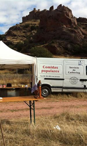 banquetes_para_monterias_comidas_populares