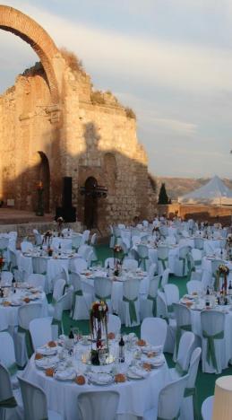 bodas_catering_menus_banquetes_comidas_madrid