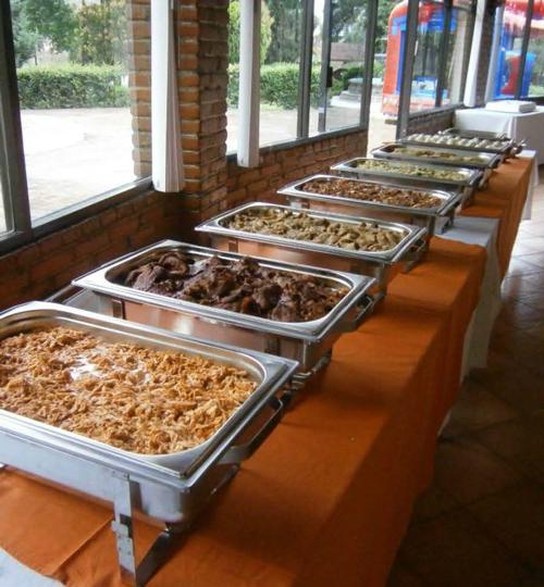 buffets_catering_madrid_guadalajara_comidas_populares