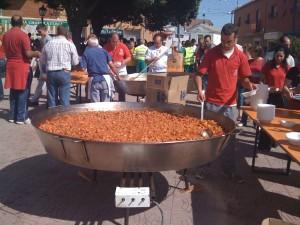 quienes_somos_comidas_caldereta_popular_2