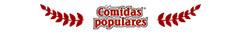 separacion_opiniones