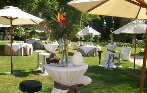 coctel_bodas_guadalajara_catering