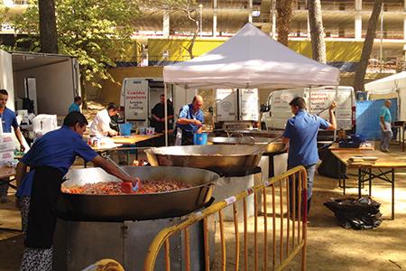 eventos_comidas_populares_paellas_gigantes