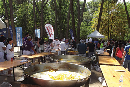 paellas_gigantes_madrid