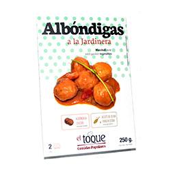 comprar_albondigas_online