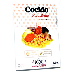comprar_cocido_online
