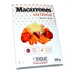 comprar_online_platos_de_macarrones