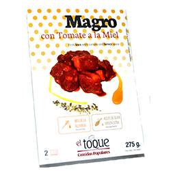 comprar_online_platos_de_magro