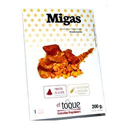 comprar_online_platos_migas