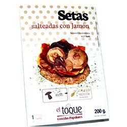 comprar_plato_de_setas_online_comidas_populares