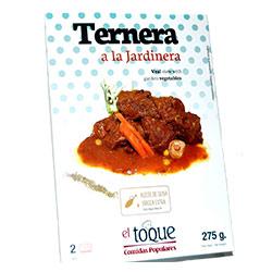 comprar_platos_de_ternera_comidas_populares_online