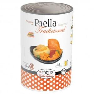 preparado-de-paella-tradicional