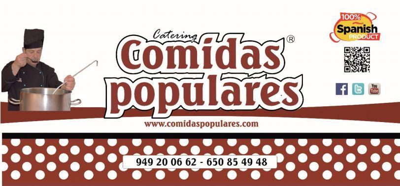comidas_populares_para_fiestas