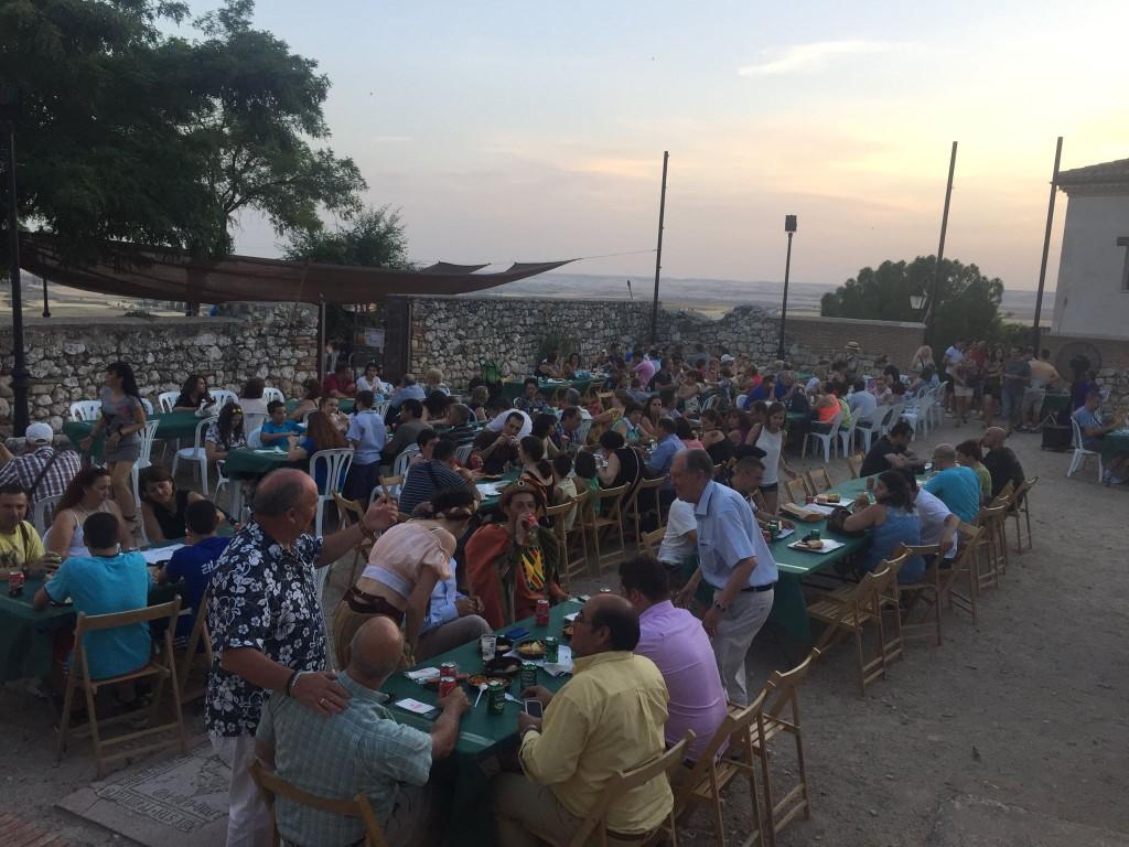 festival_medieval_hita_catering_comidas_populares_1