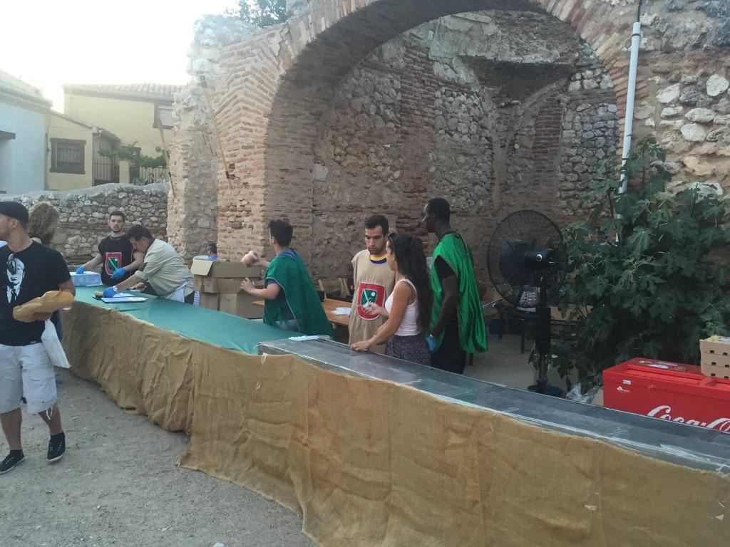 festival_medieval_hita_catering_comidas_populares_3