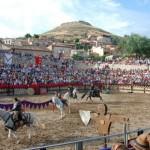 festival_medieval_hita_guadalajara_1