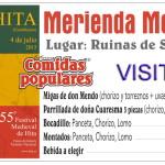 festival_medieval_hita_guadalajara_10
