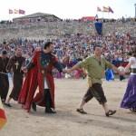 festival_medieval_hita_guadalajara_2