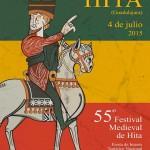 festival_medieval_hita_guadalajara_3