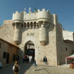 festival_medieval_hita_guadalajara_5