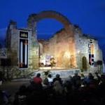 festival_medieval_hita_guadalajara_7