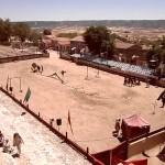 festival_medieval_hita_guadalajara_8