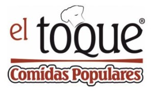 logo_de_el_toque_comidas_populares_penas