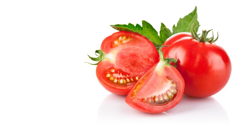 tomate_para_gazpacho_casero