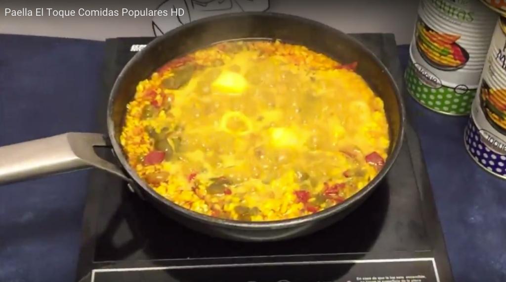 paella_comidas_populares_paso3