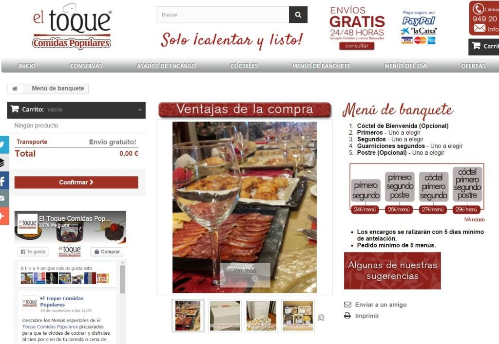 pedir_online_menus_navidad_catering
