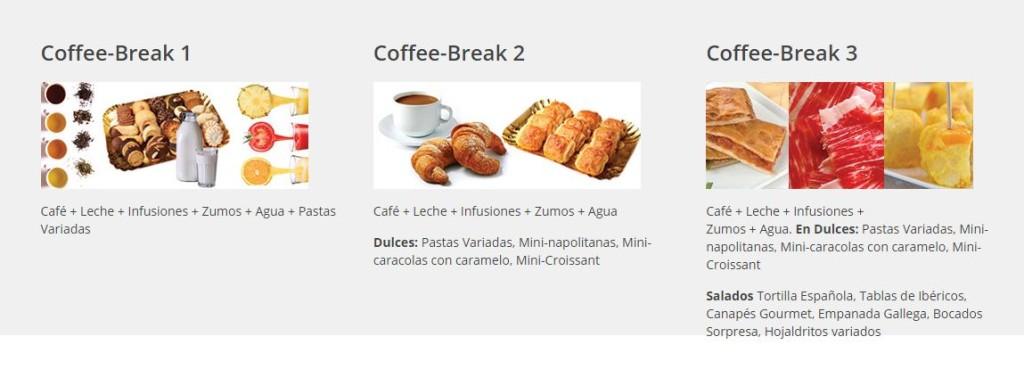 desayunos_coffee_breaks_comidas_populares