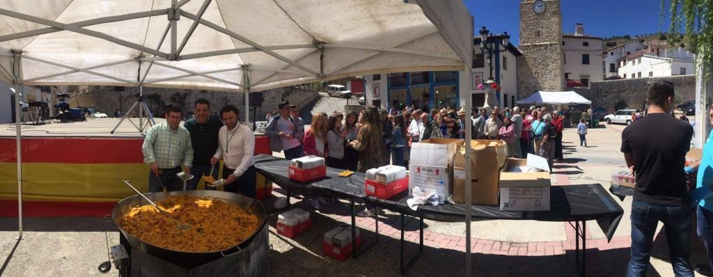 comida_popular_loranca_tajuña_catering