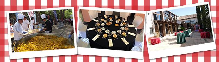 eventos_realizados_por_comidas_populares