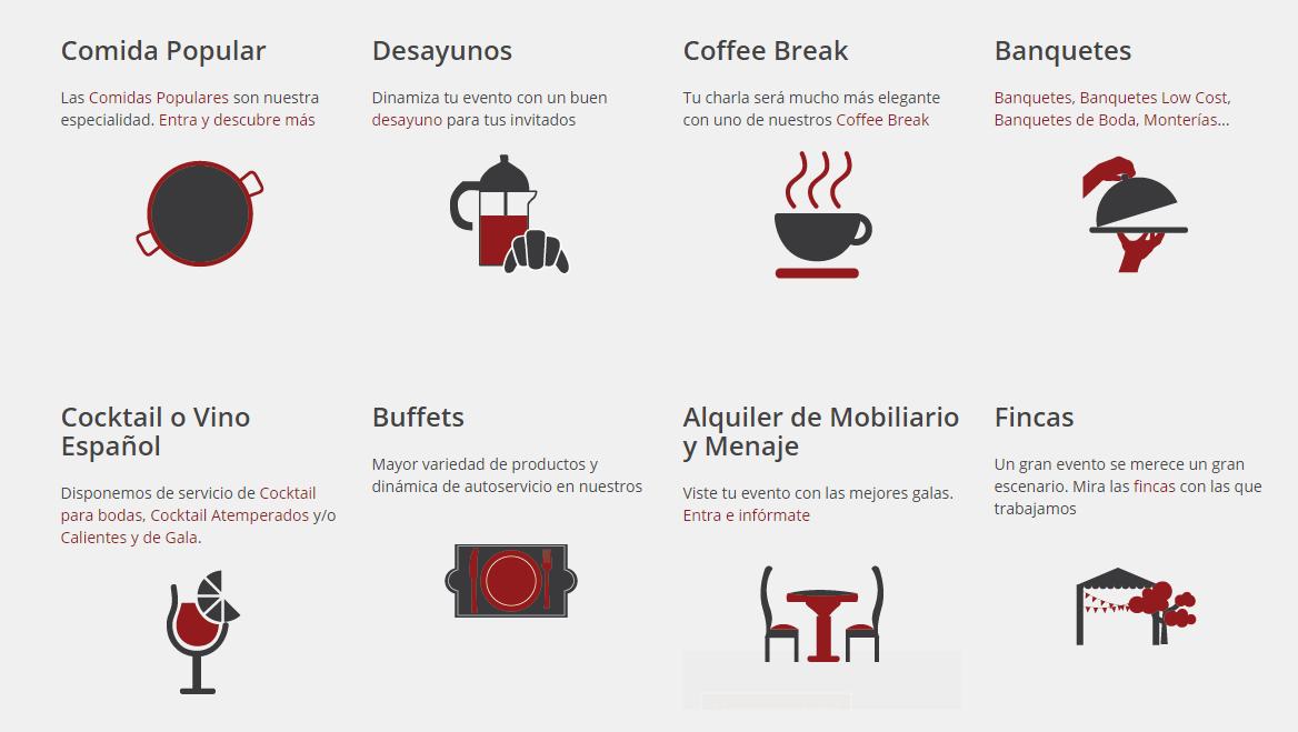 servicios_comidas_populares