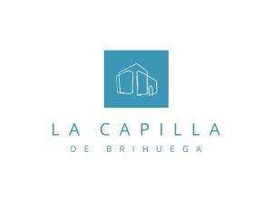 capilla_brihuega_eventos_comidas_0016