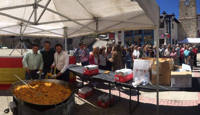 comida_popular_loranca