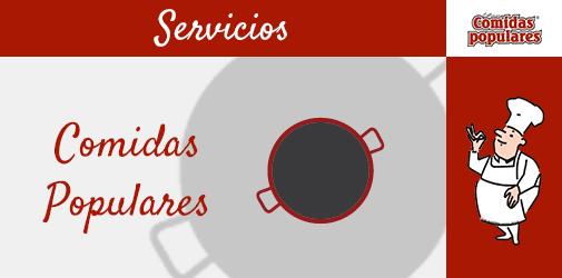 comidas_populares_madrid_catering
