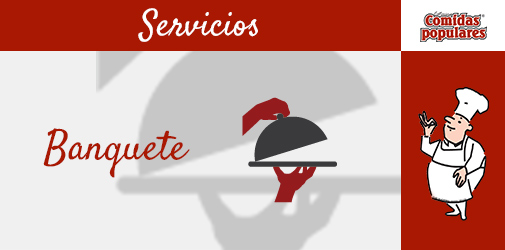 servicios_banquete
