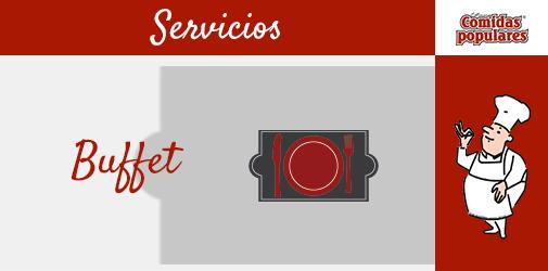 servicios_buffet