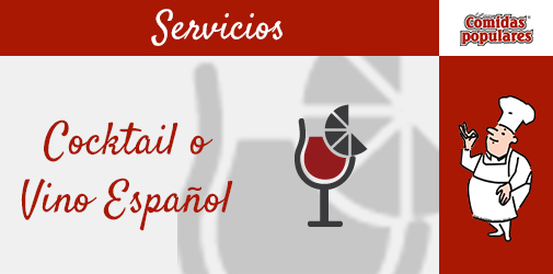 servicios_cocktailvino