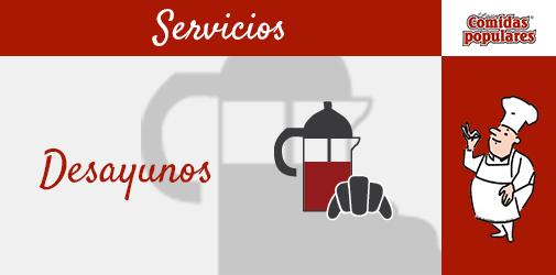 servicios_desayunos
