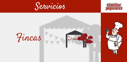 servicios_fincas