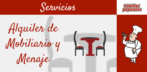 servicios_mobilario