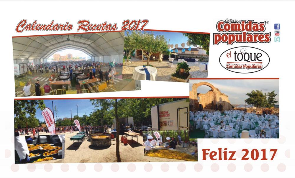 calendario_comidas_populares_2017