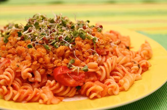 fusillini_catering_comidas_populares