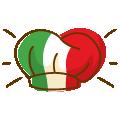 gorro_italia_cocina_internacional_risotto