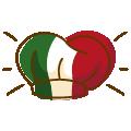 mexico_catering_comidas_populares_tacos
