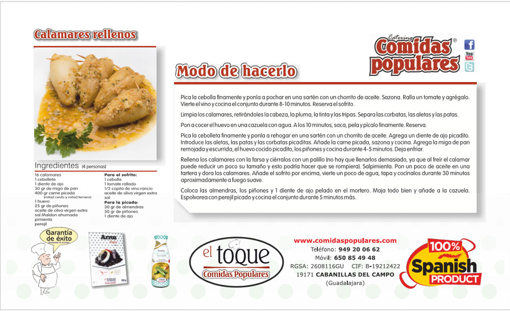 receta_catering_comidas_populares_calamares_rellenos